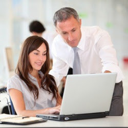 Coaching & Mentoring Training Course