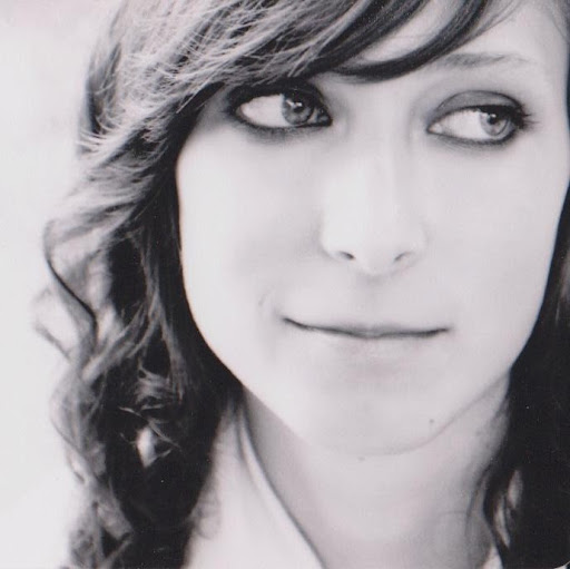 Megan Osborn