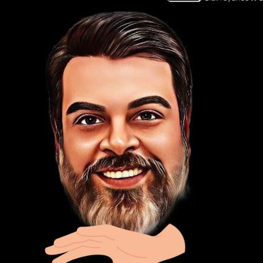 Pradeep Iyer Photo 12