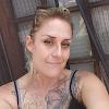 Deena Aragon/Weaver