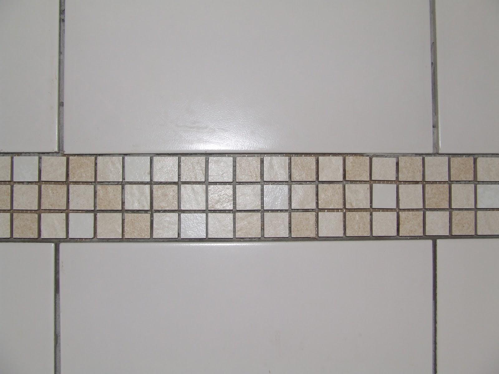 Imagens de #605A50  que tá pronta na cozinha é a instalação hidráulica. Fotos abaixo 1600x1200 px 3698 Banheiros Prontos Fotos