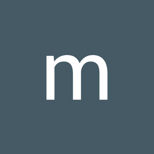 meteo meteo's icon