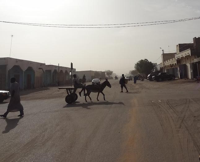 marrocos - Marrocos e Mauritãnia a Queimar Pneu e Gasolina - Página 8 DSC06169