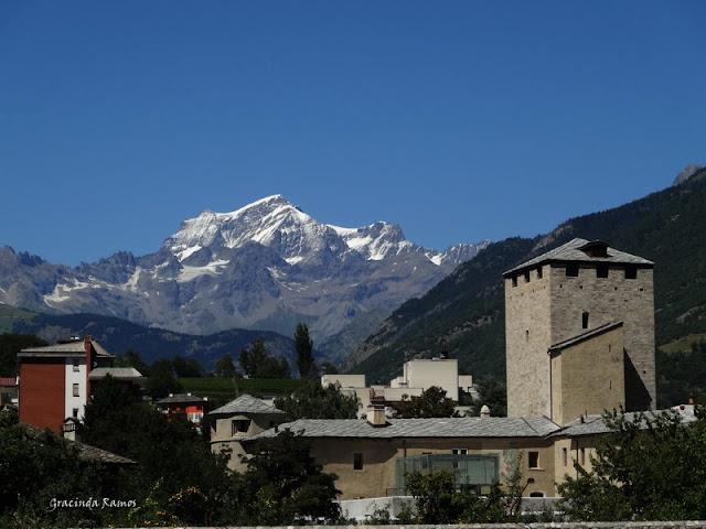 passeando - Passeando pela Suíça - 2012 - Página 9 DSC02208