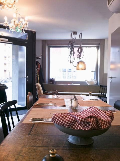 Mach etwas  senior design factory café restaur