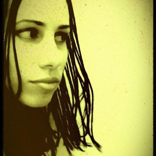 Melanie Jaggers Photo 2