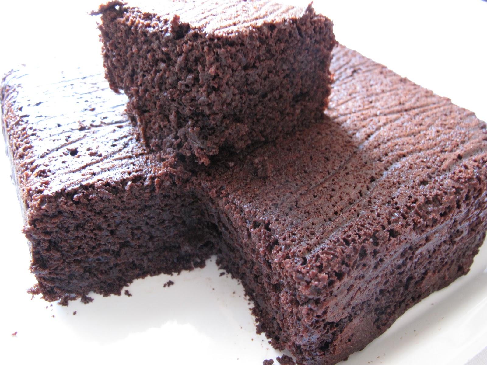 Torta morbidosa al cioccolato for Siti ricette dolci