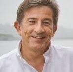 Bruce Bishop