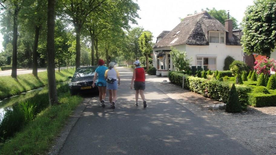 160km en ligne: Nimègue-Rotterdam: 21-22 septembre 2013 DSC01732