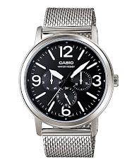 Jam Tangan Pria : Casio G-Shock Sport Terbaik