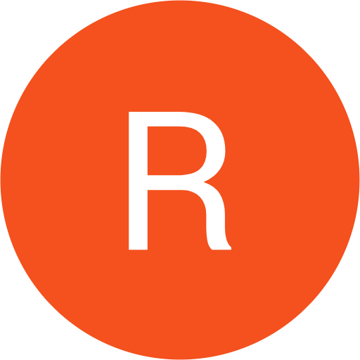 Randy Richard