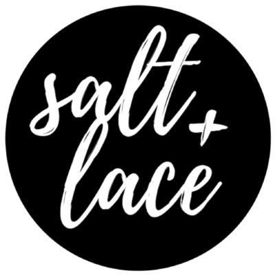 Salt and Lace Intimates LLC