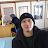 azka fazanu avatar image