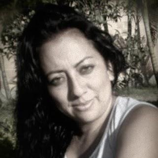 Ana Garzon