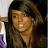 Nilakshi Kanapathy avatar image