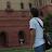 Zeb Reyaz avatar image