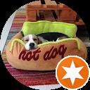 Graziano Albanese