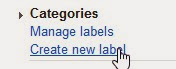 create_new_label1.jpg