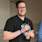 Zach Kelly avatar image
