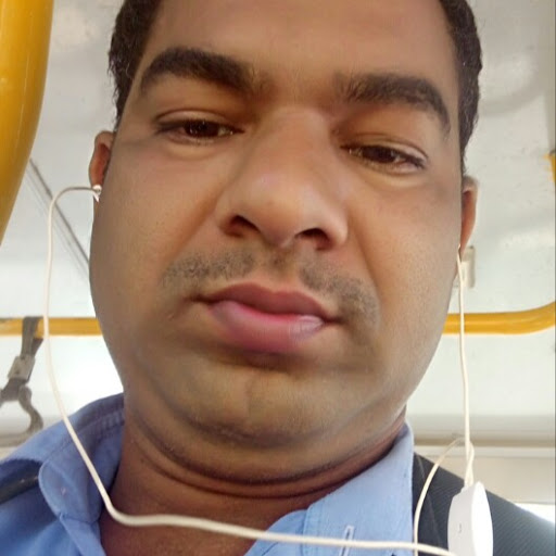 Onkarbearing Suresh review