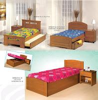 κρεβατια,ξυλινα κρεβατια,φθηνα κρεβατια