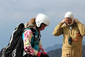 Фотоотчет о парапланерном Бире с Шеленковым ;) октябрь-ноябрь 2012 Bir%20427