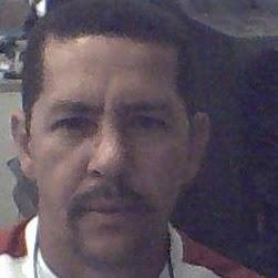 Ricardo Oliveira (Canceriano10)