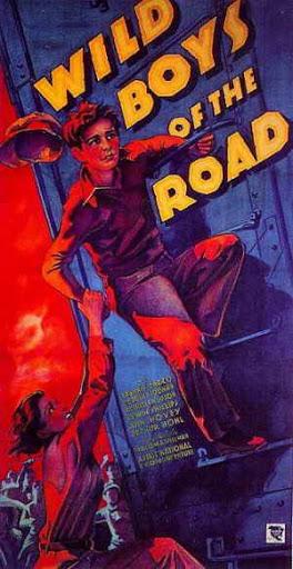 https://lh6.googleusercontent.com/-ac5fAthxOUg/VXgGkIcAL3I/AAAAAAAAEB8/zFZMUrOvPHY/Wild_Boys_of_the_Road.jpg