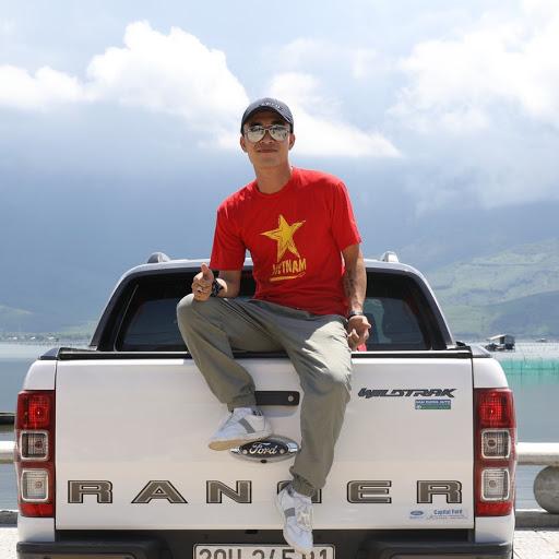 Phuc Ta Photo 11