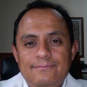 Joaquin Rubio