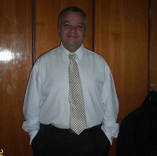 Francisco Basilio Photo 9
