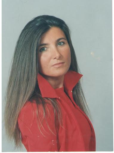 Laura Damiola