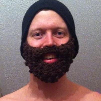 Gary Crosskey's profile photo