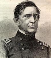 picture of general edward canby