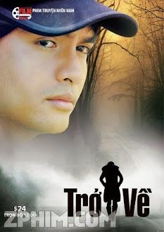 Trở Về - Trọn Bộ (2011) Poster