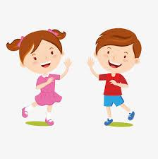 Kids Vector at Vectorified.com | Collection of Kids Vector free ...