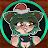 Otis Hulbert avatar image