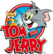 tv tom and jerry