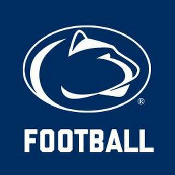 Penn State Football image