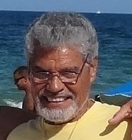 Ruben Joseph
