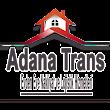 AdanaTrans