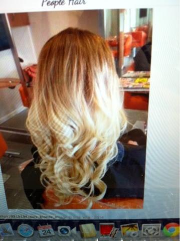 haircolor, colour, blonde, blondhair