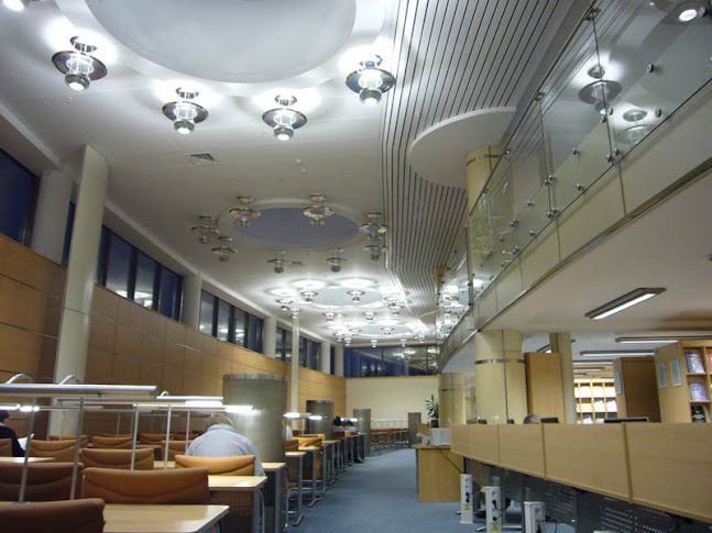 4.+national-library-of-belarus-minsk-interior