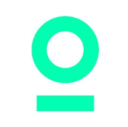 ClickedOn logo