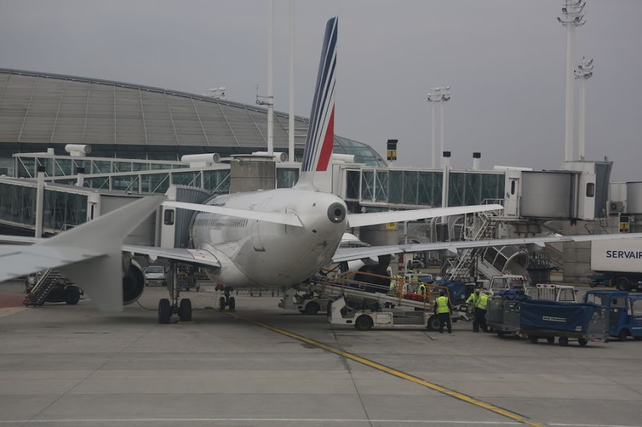 photo GVA-CDG%252064
