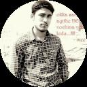 Mahesh Babu Channa