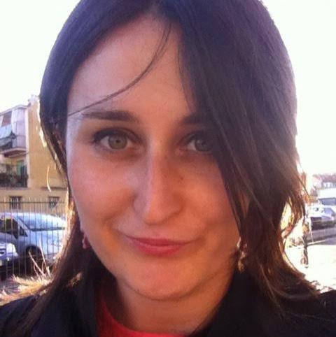 Andrea Spila - Google+