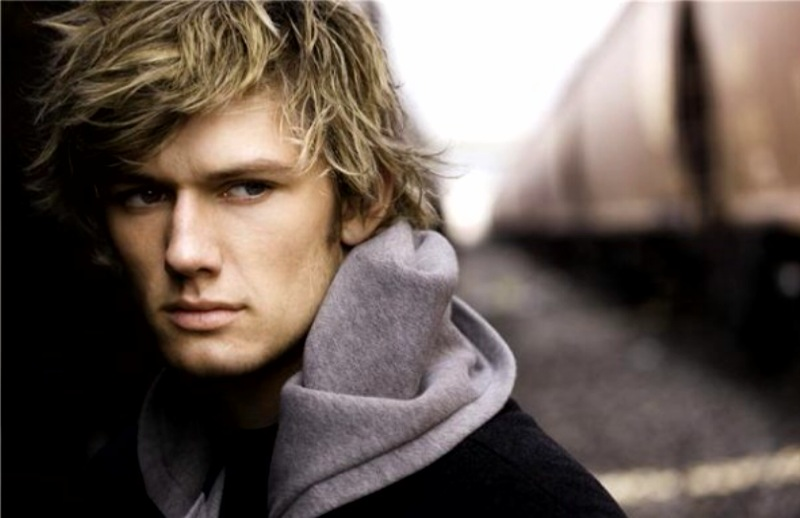 CGuggi: ALEX PETTYFER als Jace Wayland I Am Number Four Movie Sam