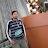 Jamil Akhtar avatar image