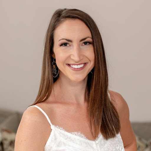 Heather Moran Photo 32